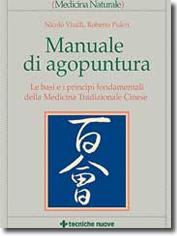 libro_ago