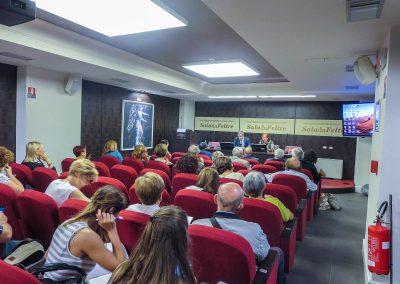 Convegno 2018-2