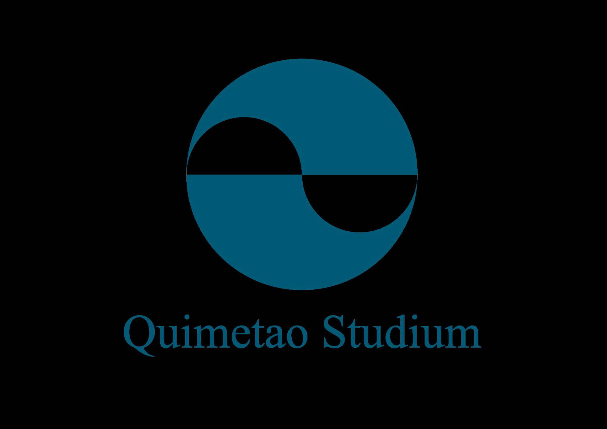 Quimetao Studium